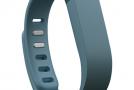 Fitbit Flex Impressions